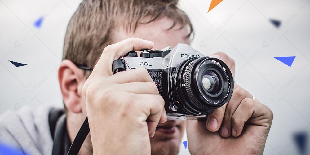 التصوير الفوتوغرافي