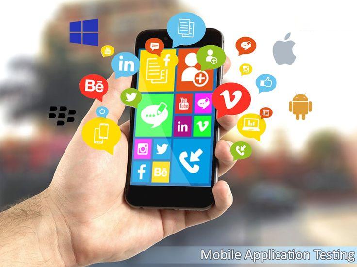 تصميم تطبيقات الموبايل الأبلكيشن