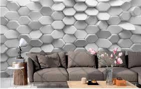 تصميم نتيجة حائط كرتونية