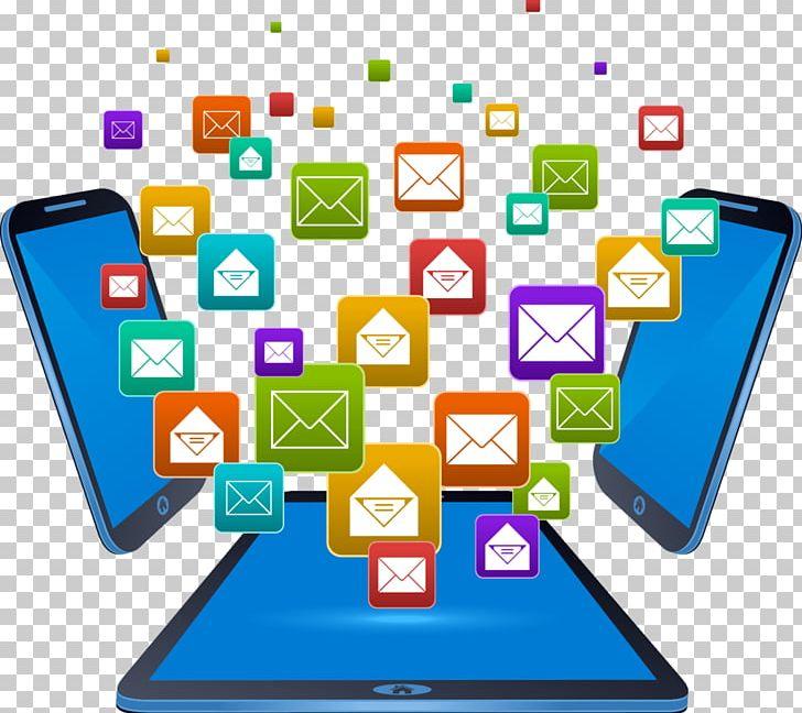 رسائل sms الجماعية