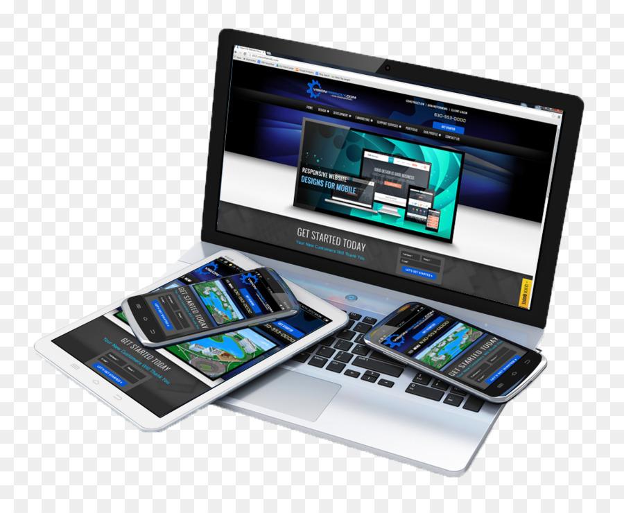 تصميم موقع شركات