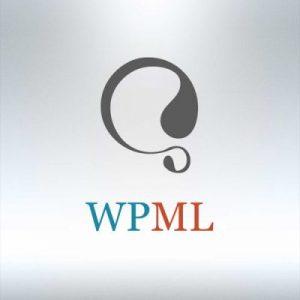 WP Multilingual WPML